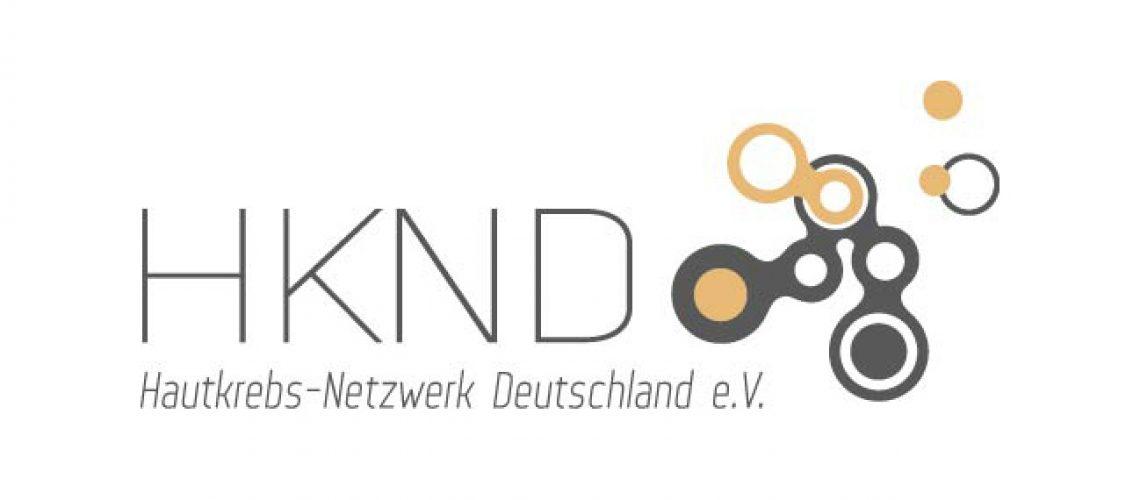 HKND-4c